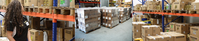 FOR-WHOLESALERS