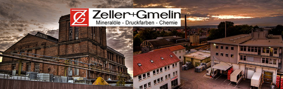 zeller-gmelin-factory